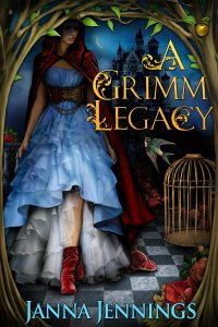 grimm_ebook (1)