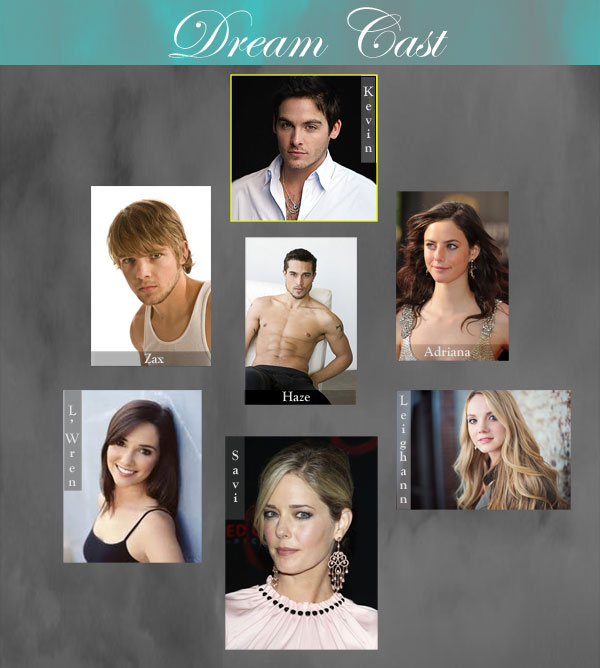 Dream-cast