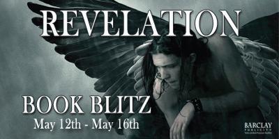 REVELATION_TourBadge