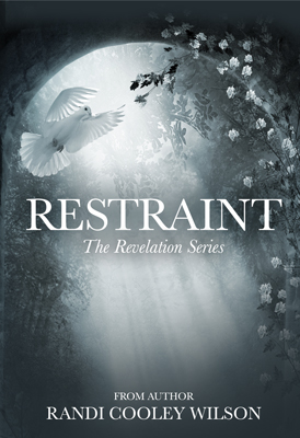 Restraint (small)
