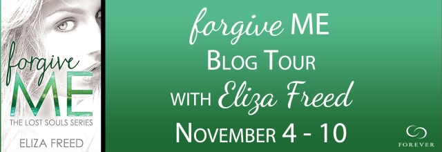 Forgive-Me-Blog-Tour