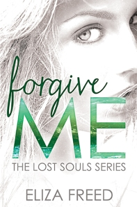 Freed_Forgive Me_E-Book
