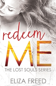 Freed_Redeem Me_E-Book[1]