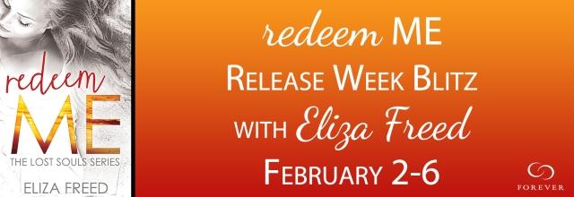 Redeem-Me-Release-Week-Blitz[1]
