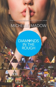 DiamondsInTheRough