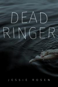 DeadRinger-2
