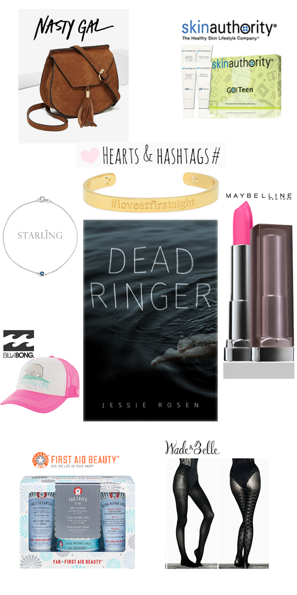 deadringer-prizes-2