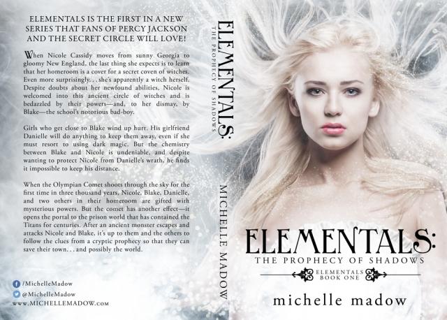 MichelleMadow_Elementals_POD